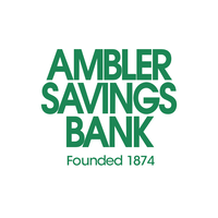 Ambler Logo